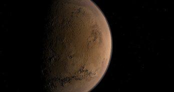 Los planetas que afectan a Escorpio - EscorpioHoy.net